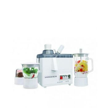 Westpoint WF 8814 Juicer Blender N Dry Mill 4 in 1